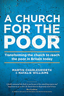 A Church for the Poor