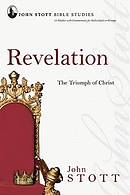 Revelation : The Triumph Of Christ