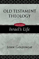 Old Testament Theology, Volume 3