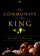 The Community of the King