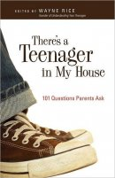 Theres A Teenager In My House Pb