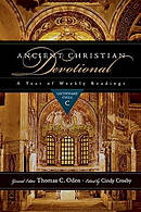 Ancient Christian Devotional Pb