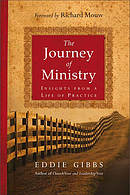 The Journey of Ministry