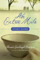 Extra Mile Study Guide, An