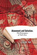 Atonement and Salvation: The Extravagance of God\'s Love