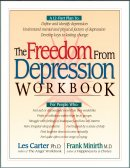 The Freedom from Depression Workbook
