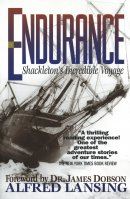 Endurance : Shackletons Incredible Voyage