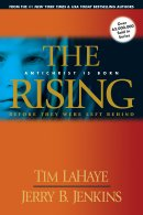 The Rising : Left Behind Series Book 13