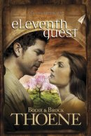 Eleventh Guest Pb