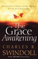 Grace Awakening the