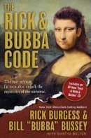 Rick And Bubba Code The Pb