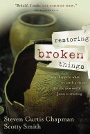 Restoring Broken Things