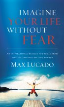 Imagine Your Life Without Fear Booklet