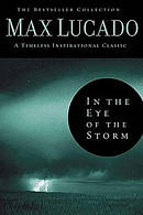In the Eye of the Storm: The Bestseller Collection