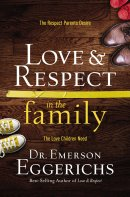 Love And Respect In The Family Pb