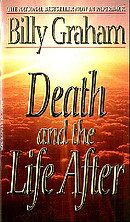 Death And The Life After