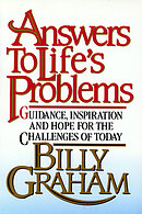 Answers to Life's Problems: Guidance, Inspiration and Hope
