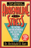 The Hidden Link Between Adrenaline and Stress