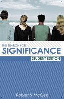 The Search for Significance Student Edition
