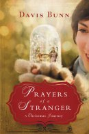 Prayers of a Stranger