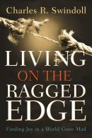 Living on the Ragged Edge PB