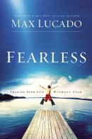 Fearless : Imagine Your Life Without Fear