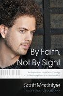 By Faith Not By Sight Hb