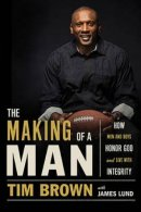 Making Of A Man The Hb