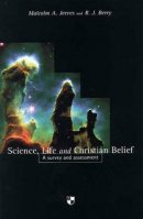 Science, Life and Christian Belief