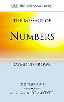 The Message of Numbers