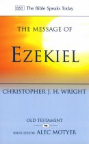 The Message of Ezekiel