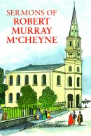 Sermons of R M M'Cheyne