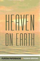 Heaven On Earth