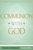 Community with God