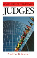 Judges : Geneva Commentary