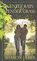Gentle Rain On Tender Grass Pb