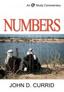 Numbers : An EP Study Commentary