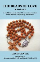 Beads of Love: A Rosary