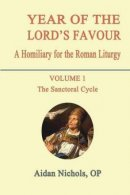 Year of the Lord's Favour Sanctoral Cycle