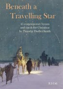 Beneath a Travelling Star
