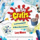 Messy Crafts