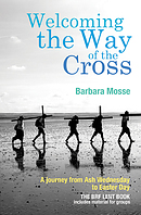 Welcoming The Way Of The Cross