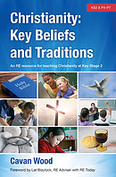 Christianity Key Beliefs And Traditions