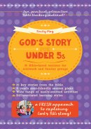 God's Story for Under 5s