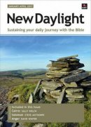 New Daylight January - April 2017
