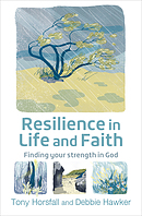 Resilience in Life and Faith