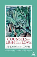 Counsels Of Light And Love Pb
