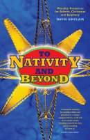 To Nativity and Beyond