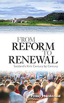 From Reform to Renewal
