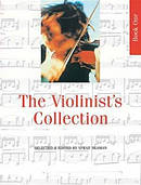 Violinist's Collection 1